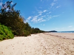 7 Mile Beach, Port Douglas